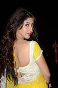 sonarika latest sizzling photos-thumbnail-14