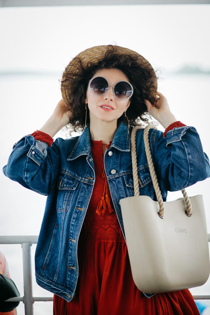 как одеваться стильно молодой девушке