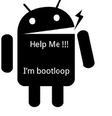 Cara Atasi Bootloop Smartphone