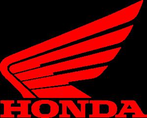 Daftar Harga Motor Honda Semua Merk Terbaru dan Terupdate Tahun Ini