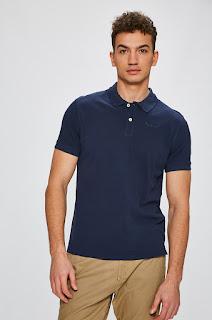 tricou-polo-din-colectia-pepe-jeans-2