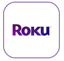 Download & Install Roku Mobile App