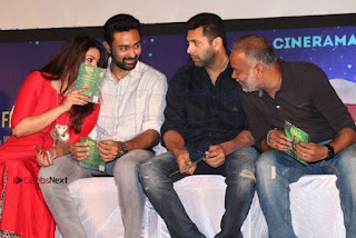 Simba Movie Audio Launch Stills  0058.jpg