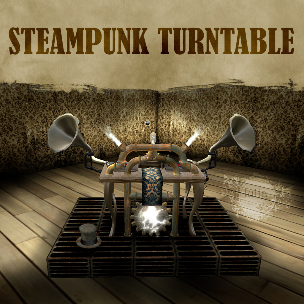 Steampunk Furniture For Sale Sl Home And Garden Expo 2011 Rfl Vendor Sales List