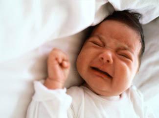 Ibu Asyik Bermesraan, Sementara Bayinya Meninggal Karena Kedinginan