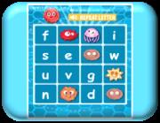 http://www.abcya.com/kindergarten_alphabet_bingo.htm