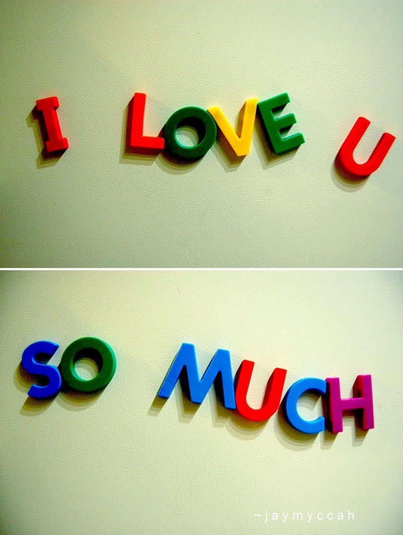 Soooo romantic i love it adoro como se hacen los dos - 3 part 4