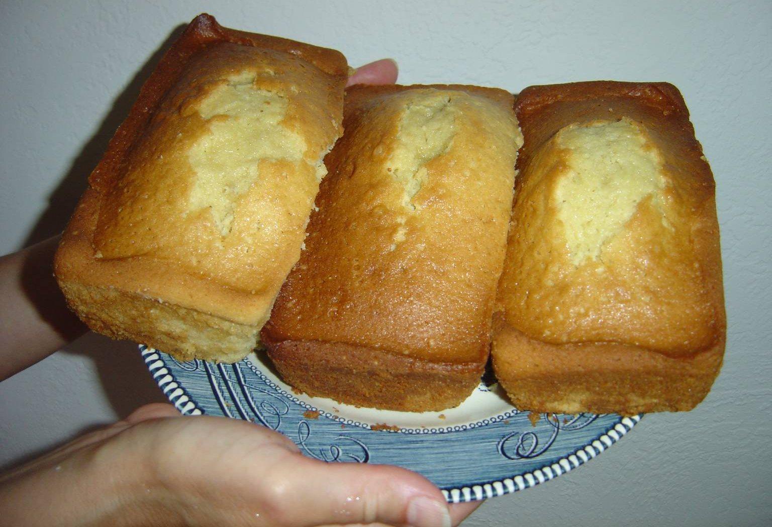 Best Coconut Pound Cakes.jpeg