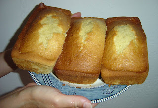 Best Coconut Pound Cakes.jpeg