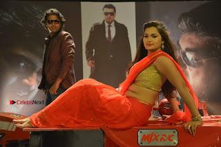 Jeevan Dimple chopade Aswini Sakshi Agarwal Starring Jeikkira Kuthirai Tamil Movie Spicy Stills  0057.jpg