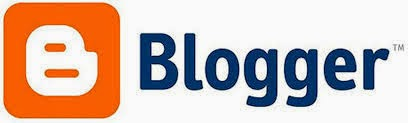 Cara Mudah Membuat Blog Untuk Pemula 1