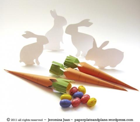 ... tutorial desta simpática cenoura!!! Encha com carinho e, claro