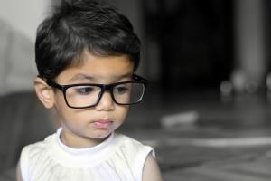 Hindu boy names - hamariweb