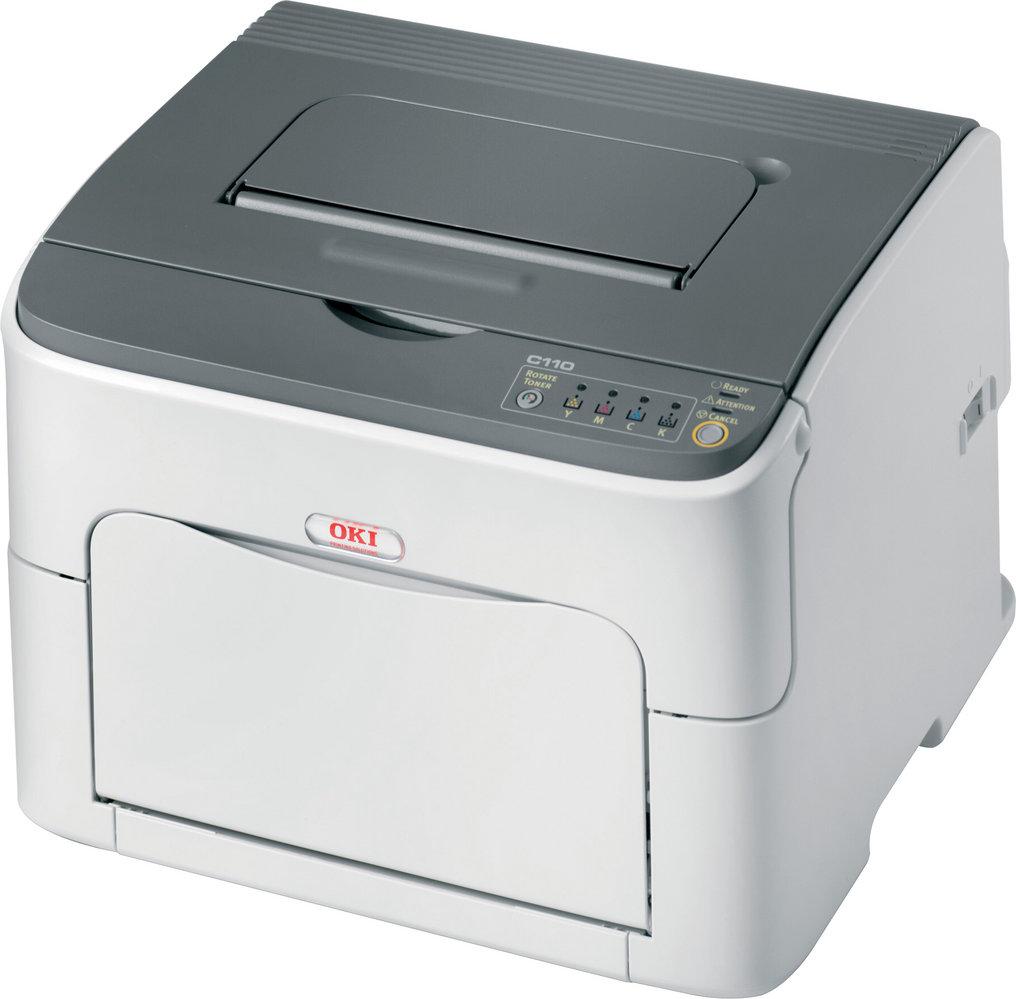 driver da impressora hp deskjet f4180