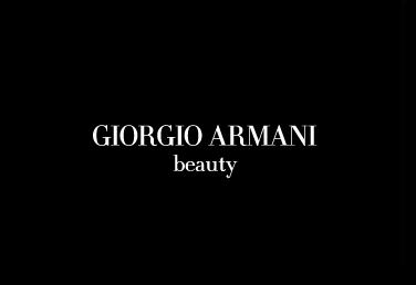 Melanie Rain: Giorgio Armani Beauty Review