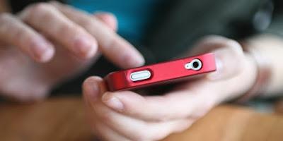 Xiaomi redmi catatan 4 telepon diluncurkan - puncak tiga alternatif Anda dapat membeli