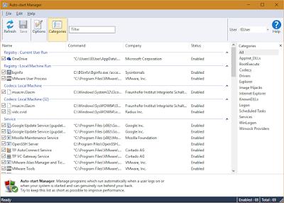 تحميل برنامج اصلاح مشاكل الويندوز Ace Utilities