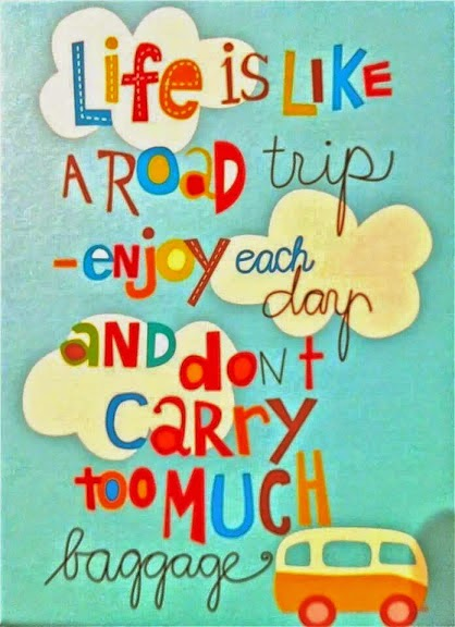 Travel Quote Delhi