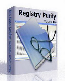 registry cleaner | clean registry | registry backup | registry | cleaner | clean