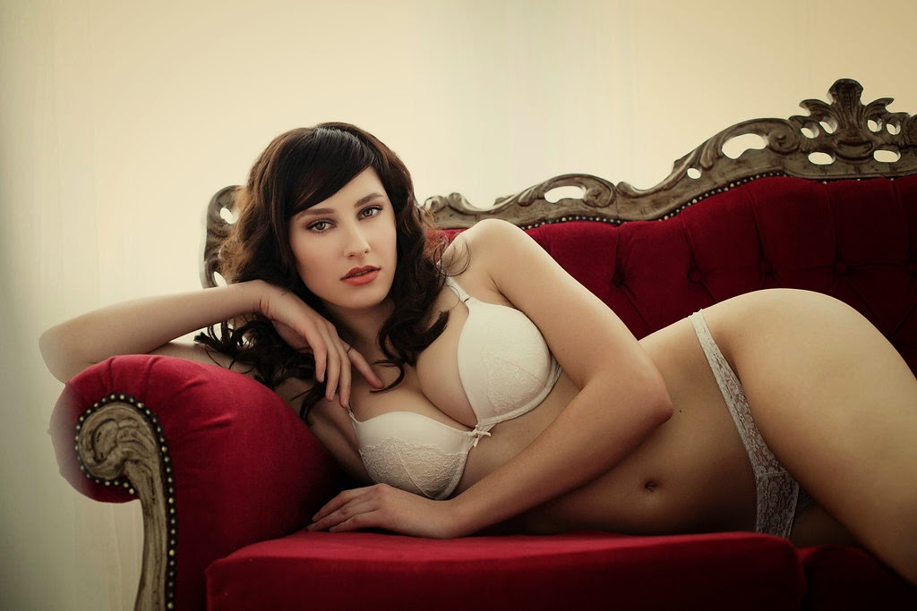 7657b1981 ANGIE CRICQ  ANGIE CRICQ by boudoir Rebel   Romance Photography ...