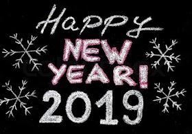 happy new year 2019 whatsapp status video