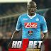 Chelsea Ingin Kembali Menawarkan Bek Napoli Koulibaly