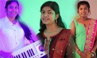 Mudivil thodarum ragangal – None stop medley tamil songs