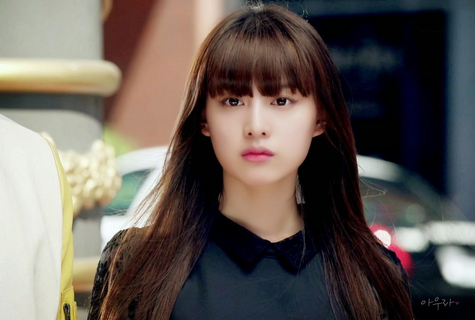 5 Reasons Fans Love Kim Ji Won! | Daily K Pop News