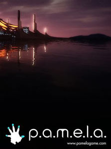 Descargar P.A.M.E.L.A PC Full [MEGA]