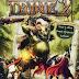 Trine 2 | Torrent İndir | Full | PC |