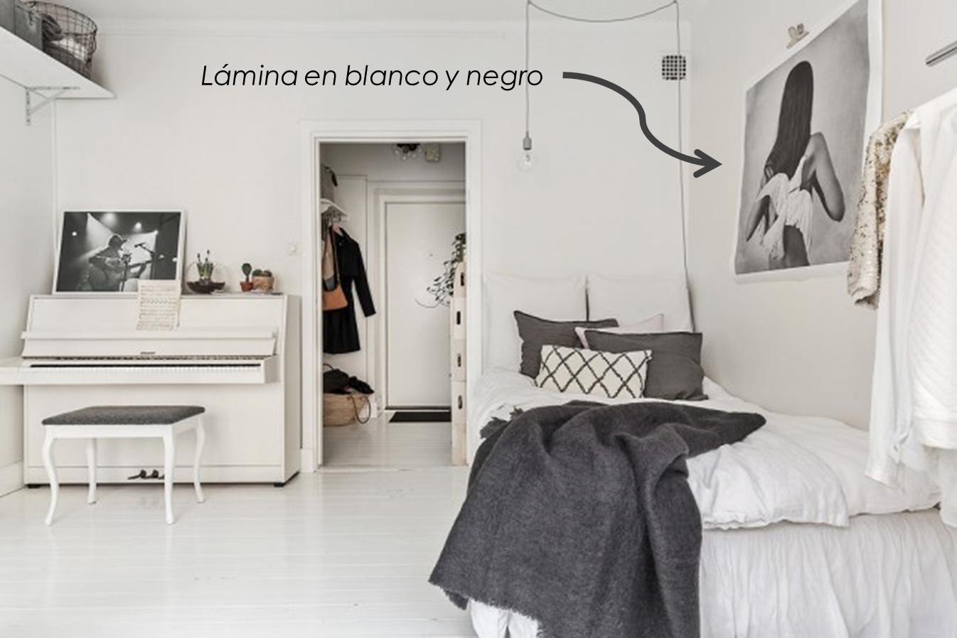 decoraci n f cil como decorar un mini apartamento con