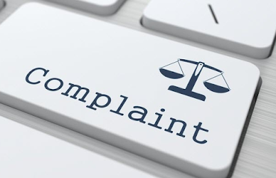 4 Trik Menghindari Komplain Pelanggan