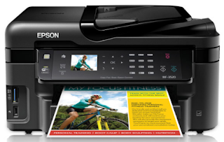 http://www.canondownloadcenter.com/2018/04/epson-wf-3521-driver-software-download.html