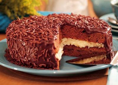 fotos-de-bolo-de-chocolate-com-coco