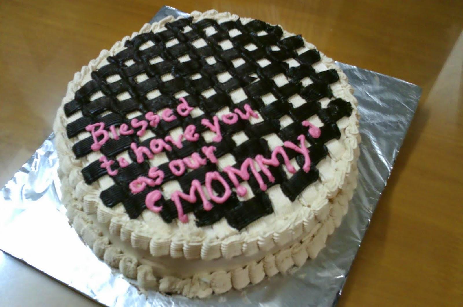 Cake Images For Yogesh Milofi Com For