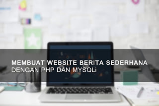laptop-3190194_640 Template Admin Php Sederhana on login registartion page, home page coding, softphone interface, software for, shopping cart using,