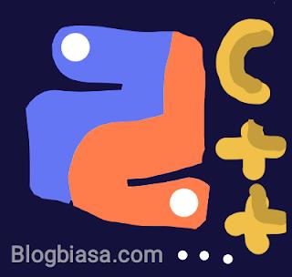Apa itu coding ? Pengertian, contoh & fungsi coding ?