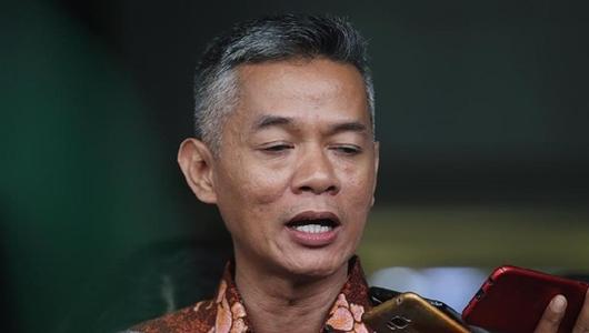 BPN Prabowo Protes Saat Debat, KPU: Tak Ada Kecurangan di Tata Laksana