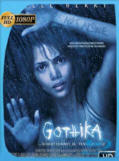 Gothika 2003HD [1080p] Latino [GoogleDrive] SilvestreHD