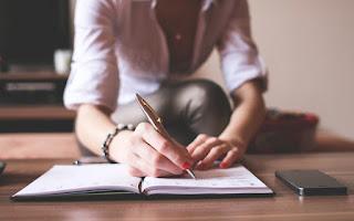 10 Pasos para Organizar tu Tiempo, parte 1