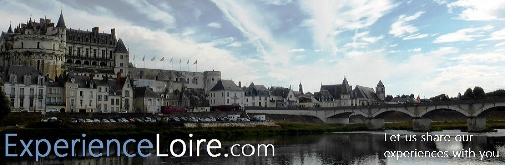 Experience Loire | Loire Valley France tourism
