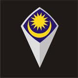 logo proton lama
