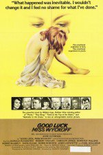 Watch Good Luck, Miss Wyckoff Online Free 1979 Putlocker