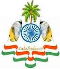 Lakshadweep Administration, 10th, SI, Sub Inspector, Constable, MSE, freejobalert, Latest Jobs, Sarkari Naukri, lakshadweep administration logo