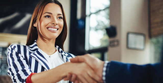 Sebaiknya Kenali 6 Pertanyaan pada diri sendiri sebelum Anda menerima tawaran kerja