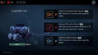 collect rewards vector 2 premium apk like this