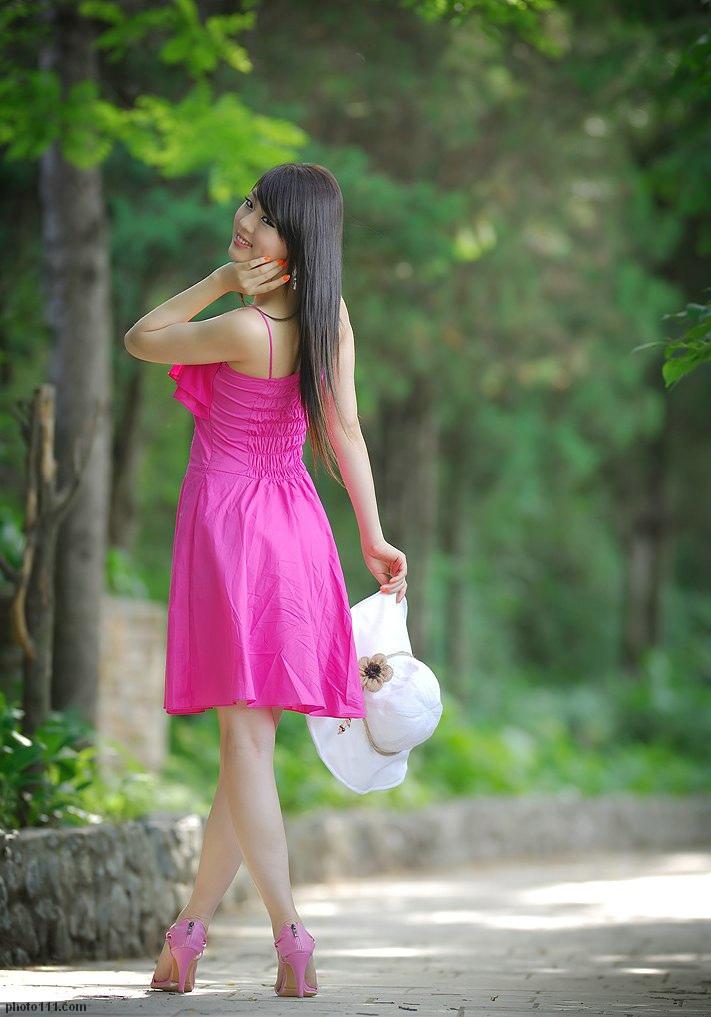 hwang mi hee sexy naked pics 01