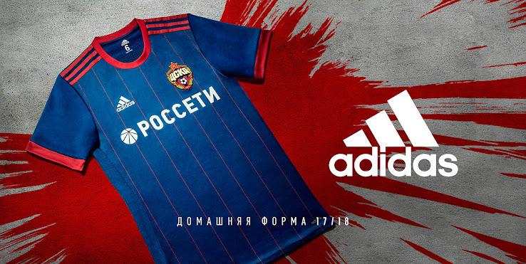 adidas-cska-moscow-17-18-home-kit+%25287