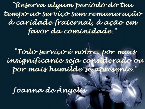 Espiritualize-se!: Mensagens de Joanna de Ângelis