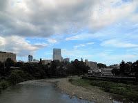 hirose river sendai
